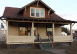Bank Foreclosure for sale in Norway 49870 BROWN ST - Property ID: 4124163918