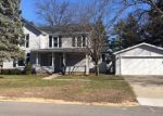 Bank Foreclosure for sale in Genoa 60135 JACKSON ST - Property ID: 4124294870