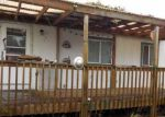 Bank Foreclosure for sale in Waldport 97394 DOUBLE EAGLE - Property ID: 4124301425