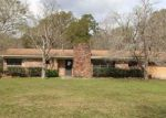 Bank Foreclosure for sale in Westville 32464 HIGHWAY 90 - Property ID: 4124373703
