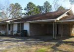 Bank Foreclosure for sale in Monticello 71655 W SCOTT ST - Property ID: 4124489313