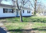 Bank Foreclosure for sale in Blytheville 72315 N HOLLYWOOD ST - Property ID: 4124519542