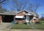 Bank Foreclosure for sale in Tuskegee Institute 36088 WASHINGTON ST - Property ID: 4124565979