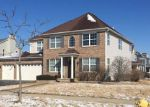 Bank Foreclosure for sale in Bolingbrook 60490 FORDHAM ST - Property ID: 4124630344