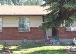 Casa en Remate en Midway 84049 E 450 S - Identificador: 4125040736