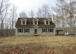Bank Foreclosure for sale in Bushkill 18324 WYNDING WAY - Property ID: 4125147145