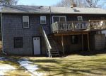 Bank Foreclosure for sale in Centerville 02632 BRETWOOD LN - Property ID: 4125173433