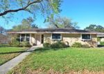 Bank Foreclosure for sale in Kingsville 78363 SANTA CECILIA DR - Property ID: 4125239568