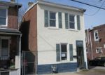 Bank Foreclosure for sale in Norristown 19401 ARCH ST - Property ID: 4125258848