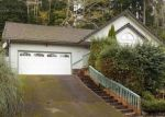 Bank Foreclosure for sale in Lincoln City 97367 NE TIDE AVE - Property ID: 4125281173