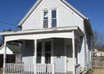 Bank Foreclosure for sale in Blanchester 45107 N BROADWAY ST - Property ID: 4125284685