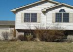 Bank Foreclosure for sale in Portage 46368 ROBBINS RD - Property ID: 4125417831