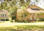 Bank Foreclosure for sale in Cottonwood 36320 COTTONWOOD RD - Property ID: 4125583829