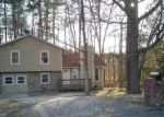 Bank Foreclosure for sale in Fairburn 30213 DOE CT - Property ID: 4125703830