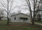 Bank Foreclosure for sale in Pekin 61554 DELL AVE - Property ID: 4125750689