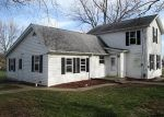 Bank Foreclosure for sale in Delavan 61734 E 2ND ST - Property ID: 4125753755