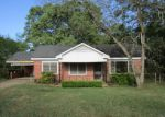 Bank Foreclosure for sale in Grambling 71245 MAIN ST - Property ID: 4125863687