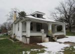 Bank Foreclosure for sale in York 17408 TAXVILLE RD - Property ID: 4126160633