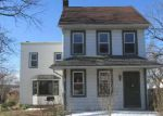 Bank Foreclosure for sale in Pottstown 19464 BERKS ST - Property ID: 4126179907