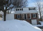 Bank Foreclosure for sale in York 17403 GREENHILL RD - Property ID: 4126181206