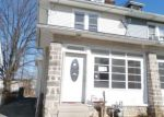Bank Foreclosure for sale in Lansdowne 19050 PENN ST - Property ID: 4126183848
