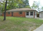 Bank Foreclosure for sale in Huntsville 77320 ANDERS LN - Property ID: 4126282386