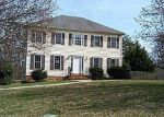 Bank Foreclosure for sale in Lynchburg 24502 MARGUERITE DR - Property ID: 4126297271