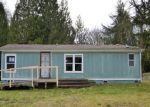 Bank Foreclosure for sale in Graham 98338 129TH AVE E - Property ID: 4126306925