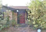 Bank Foreclosure for sale in Boling 77420 BRYAN ST - Property ID: 4126457577