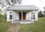 Bank Foreclosure for sale in New Ulm 78950 HOUSTON ST - Property ID: 4126478601