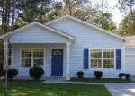 Bank Foreclosure for sale in Bay Saint Louis 39520 HARRISON ST - Property ID: 4126492166