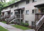 Bank Foreclosure for sale in Poughkeepsie 12603 COOPER RD - Property ID: 4126637135