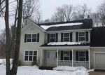 Bank Foreclosure for sale in Tobyhanna 18466 JULIET RD - Property ID: 4126721227