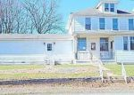 Bank Foreclosure for sale in Tower City 17980 GREENWOOD RD - Property ID: 4126727362