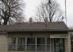 Bank Foreclosure for sale in Sterling 61081 8TH AVE - Property ID: 4127001985