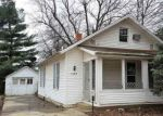 Bank Foreclosure for sale in Macomb 61455 E CARROLL ST - Property ID: 4127023888