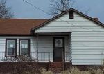 Bank Foreclosure for sale in Rochester 15074 BEAVER ST - Property ID: 4127221397