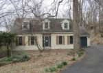 Bank Foreclosure for sale in Pottstown 19464 MAPLE LEAF LN - Property ID: 4127228406