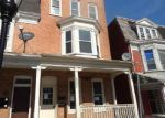 Bank Foreclosure for sale in York 17401 W PRINCESS ST - Property ID: 4127232345