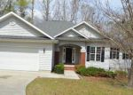 Bank Foreclosure for sale in Mc Cormick 29835 HANCOCK CIR - Property ID: 4127238479
