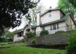 Casa en Remate en Hot Springs National Park 71901 MARBLE ST - Identificador: 4127438642