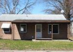Bank Foreclosure for sale in Springfield 62702 N GRAND AVE W - Property ID: 4127489887