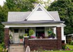 Bank Foreclosure for sale in Rushville 62681 S LIBERTY ST - Property ID: 4127494255