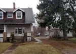Bank Foreclosure for sale in Weidman 48893 W BRIDGE ST - Property ID: 4127652362