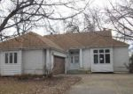 Bank Foreclosure for sale in Mchenry 60050 JUDY LN - Property ID: 4127802149