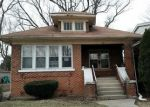 Bank Foreclosure for sale in Joliet 60435 N RAYNOR AVE - Property ID: 4127817936
