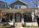 Bank Foreclosure for sale in Reading 19607 NEW HOLLAND AVE - Property ID: 4127852969