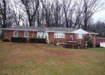Bank Foreclosure for sale in Mechanicsburg 17055 ROSSMOYNE RD - Property ID: 4127856462