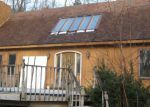 Bank Foreclosure for sale in Stroudsburg 18360 RAYNOR LN - Property ID: 4127892374