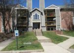 Bank Foreclosure for sale in Glen Burnie 21060 SPRING MAIDEN CT - Property ID: 4128084201